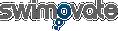 Часы для плавания PoolMate и PoolMate Pro